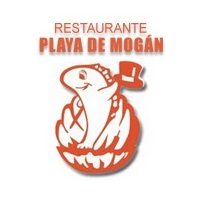 restaurante-playa-de-mogan-logo