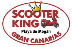scooter-king-logo