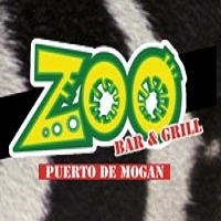 zoo-bar-and-grill-mogan
