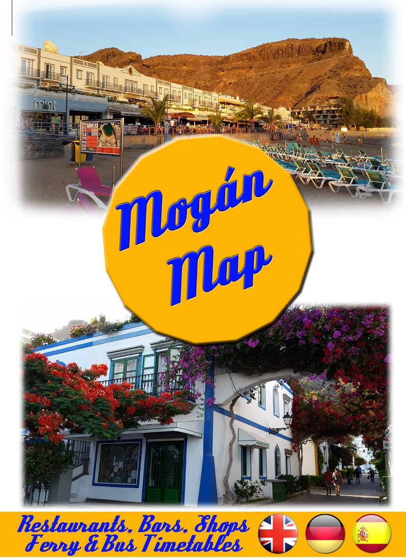mogan-map-cover