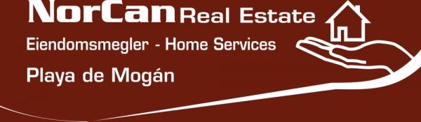 NorCan Real Estate